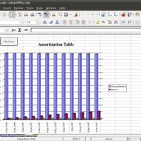LibreOffice-4-4-For-Ubuntu-15-04