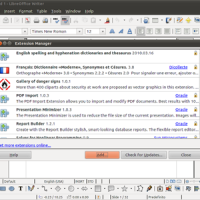 LibreOffice-4-4-Screenshot-01