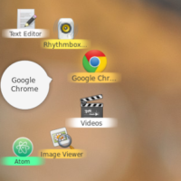 Gnome-Pie-Unity-Ubuntu