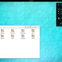 Ubuntu-GNOME-15-04-Icons
