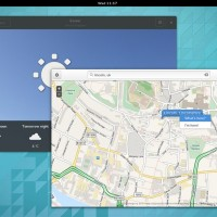 Ubuntu-GNOME-15-04-Maps-App