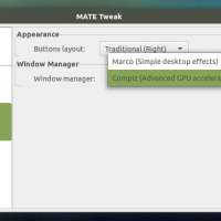 Ubuntu-MATE-15-04-Settings-Tweak
