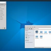 Xubuntu-15-04-Screencast