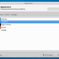 Xubuntu-15-04-Settings