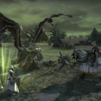 Age-Of-Wonders-Dragon-Attacks