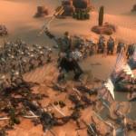 Age-Of-Wonders-Linux-War