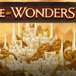 Download Age of Wonders 3 on Ubuntu