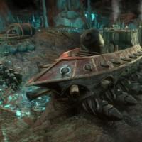 Age-Of-Wonders-Tank-Weapon