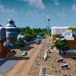 Cities-Skyline-Farms