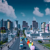 Cities-Skyline-Gameplay-Ubuntu