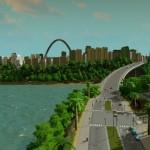 Play Cities: Skylines on Ubuntu