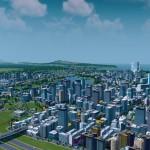 Cities-Skyline-Mod-Highway