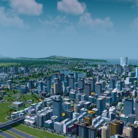 Cities-Skyline-Mod-Highway