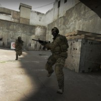Counter-Strike-GO-On-Ubuntu