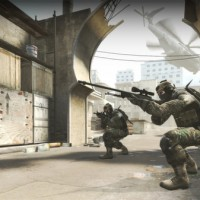 Counter-Strike-GO-Snipers
