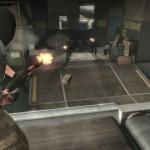 Counter-Strike-GO-Terrorist