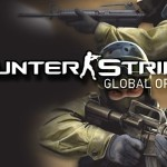 Download-Counter-Strike-GO-For-Ubuntu
