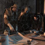 Dying-Light-Black-Characters