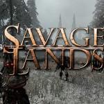 Install-Savage-Lands-On-Ubuntu