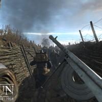 Install-Verdun-On-Ubuntu