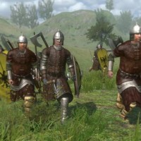 Mount-and-Blade-Warband-Armor