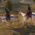 Mount-and-Blade-Warband-Game-Gameplay