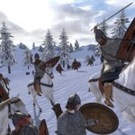Mount-and-Blade-Warband-Sword-War