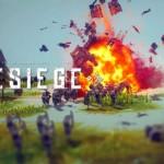 Play-Besiege-Game-On-Ubuntu