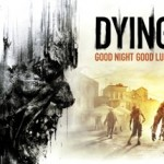 Play-Dying-Light-On-Linux