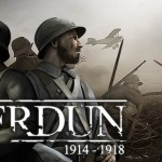 Play-Verdun-Game-On-Ubuntu