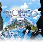 Install Tropico 5 on Ubuntu