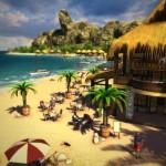 Tropico-5-On-Ubuntu-Graphics