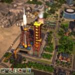 Tropico-5-Ubuntu-Gameplay