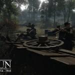 Verdun-Gameplay-On-Ubuntu