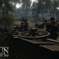 Verdun-Gameplay-On-Ubuntu