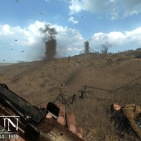 Verdun-Weapon-Rifle