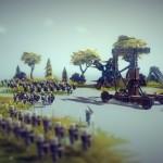 besiege-army-soldiers