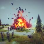 besiege-soldiers-bombed