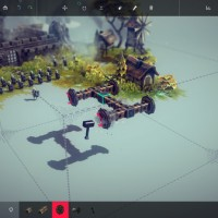 design-weapons-besiege-game