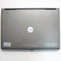 Dell-Latitude-D620-Wxga-14.1
