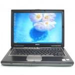 Dell Linux Mint Laptop