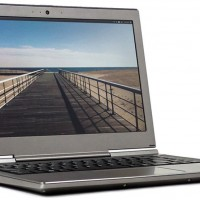 System76-14-Galago-UltraPro-Matte-Display-i7-Processor-8-GB-RAM-120-GB-mSATA-SSD