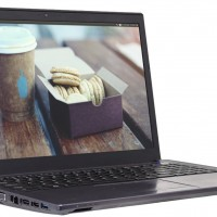 System76-5-6-Gazelle-Professional-i7Processor-8GB-RAM-500GB-Hard-Drive