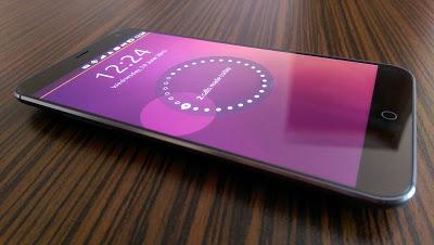 UbuntuPhone-MX4-2015