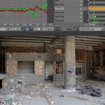 Blender-Camera-Tracking