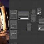 Blender-Editor-For-Linux