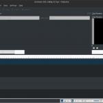 KDenLive-1080HP-Video