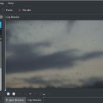 Install KDenLive For Ubuntu