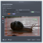 KDenLive-Video-Editing-Settings
