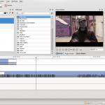 KDenLive-Video-Editor-For-Ubuntu